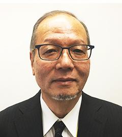 情報セキュリティ株式会社取締役小野寺康一