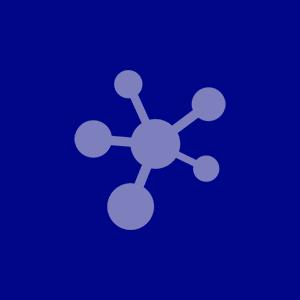 ネットワークの可視化