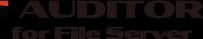 エージェントレスのファイルアクセス記録・通知システム、i-Auditor